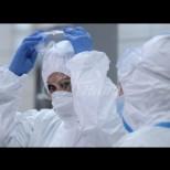 Първи случай на коронавирус, в който пациентът не е пътувал никъде и не е имал контакт със зараезни