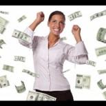 Март месец ще валят пари, но само върху три зодии-Ще забогатеят повече от оставалите