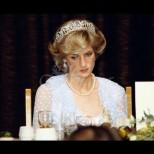 Малката тайна на принцеса Даяна, за която никой така и не подозираше (Снимки):
