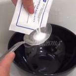 Как да направим бялото пране пак искрящо бяло и то БЕЗ капка белина