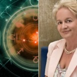 Седмичен хороскоп на Алена-Една зодия ще получи пари, с които може да подсигури бъдещето