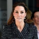 Кейт Мидълтън призна, че е раждала под хипноза - болезнената истина за бременностите и защо изпитва вина към децата (Снимки):