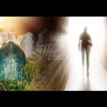 Учени-По време на смъртта си човек осъзнава какво се случва с него