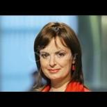 Мариана Векилска си купи ново лице за 2 бона - уникални снимки от последния ѝ тунинг (Снимки):