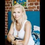 Ето диетата на Ирина Тенчева, с която майката на три деца вае перфектна фигура (Снимки):