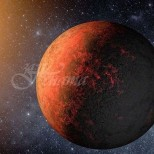 Ретроградният Меркурий е вече тук-Ето какво ще донесе за различните зодии