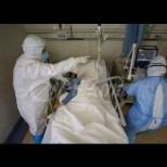 Българка се прибра от Италия и когато отиде да се изследва за коронавирус, стана страшно!