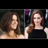 Хороскоп на прическите - коя е идеалната фризура за теб според Зодиака? Къдрава, права или с бретон? (Снимки):
