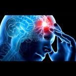 Дни преди инсулт тялото ни предупреждава - 7 сигнала за наближаващ мозъчен удар: