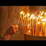"""Утре почитаме паметта на светци, чиито имена означават """"добра дума"""" и """"живот"""""""