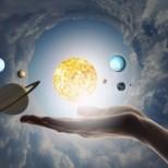 Меркурий ретрограден през февруари-март 2020 г.: ето какво ще донесе на вашия зодиакален знак и как да се неутрализира?