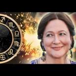 Топ астроложката Тамара Глоба обяви мощен щастлив период за 3 зодии през март! Мечтите ви се сбъдват!