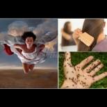 7 вида пророчески сънища, които не трябва да пренебрегвате - ето какво предвещават те: