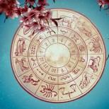 През април 2020 г. три зодиакални знака могат да разчитат на фантастичен късмет.
