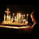 Голяма Задушница е в събота - ето какво задължително се прави в този ден за мир на душите на покойниците!