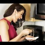 Най-добрите трикове със сода бикарбонат, които всяка една жена трябва да знае