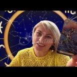 Таро прогнозата на Анджела Пърл за март месец 2020-Близнаци-Добро финансово положение, март ще носи на Лъвовете изобилие