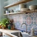 17 начина как да направите кухнята си уютна и да прекарвате времето си там с кеф и удоволствие (снимки)