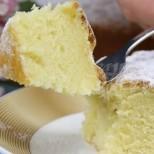 Италианска торта 12 лъжици. Най- простичките и лесни рецепти, понякога са и най- вкусните