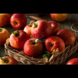 Ябълките са нож с две остриета: ето кога е абсолютно противопоказно да ги ядете