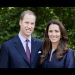 Принц Уилям поиска нова титла за Кейт - ще направи ли кралицата изключение като за Даяна? (Снимки)