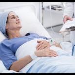 Онкологът д-р Недев-Всеки трети развива рак!