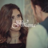 Утре в Завинаги-Осман получава асматичен пристъп, Сюрея помага тайно на Гарип да влезе в стаята на Есма