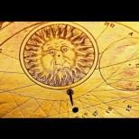 Структурният хороскоп е най-точният в света - ето коя е най-истинската ти зодия и каква мисия имаш: