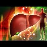 Какво е метаболитен синдром: 6 признака и рискови фактори