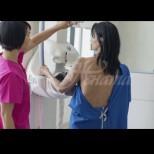 9 стъпки, които всяка жена трябва да предприеме, за да предотврати рака на гърдата
