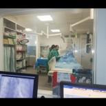 В Смолян спасиха живота на жена седем пъти изпадала в клинична смърт