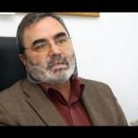 Д-р Ангел Кунчев сподели неприятна новина за коронавируса у нас