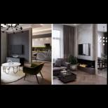 10 трика как да направите домът си луксозен и да изглежда скъп (снимки)