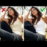 10 грешки, които говорят за лош и евтин вкус и отблъскват хората от вас (снимки)