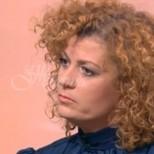 Люси Дяковска загуби най-близкия си човек!