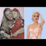 Ето с този режим Ирина Белчева свали рекордните 60 кг за 8 месеца и стана Мисис България: