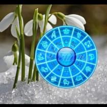 Хороскопът за МАРТ 2020 г.: ОВЕН, невъзможното е наистина възможно! ДЕВА, пожелайте си желания - те ще се сбъднат!