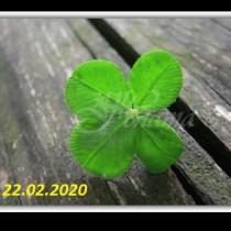 Мощен период на късмет в деня на петте двойки утре, 22 февруари!