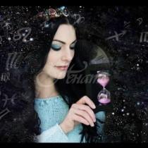 Женски хороскоп за 21 февруари 2020 г-Риби ще могат да закупят дългоочакваната скъпа покупка, Стрелец неочаквани печалби