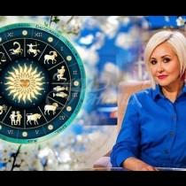 Хороскоп на Василиса Володина за днес-Овен-неочаквани парични награди, Близнаци значителен успех