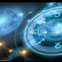 Седмичен хороскоп 24 февруари до 1 март-Телец, ще привлечете щастие и късмет! Близнаци, осъществяване на мечта! Рак, важни събития!