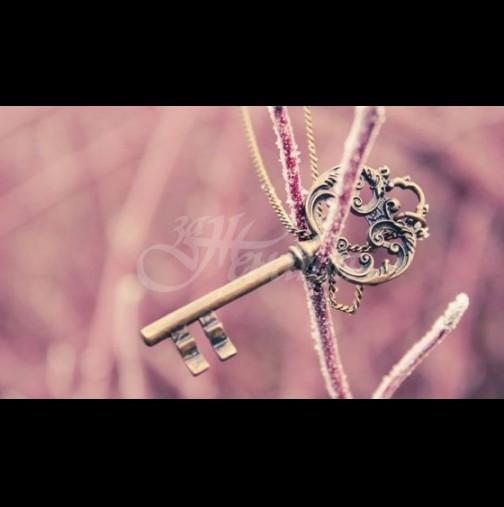 """Този ден от февруари крие """"златния ключ"""" към разгадаване на тайните! Търсете знаците около себе си:"""
