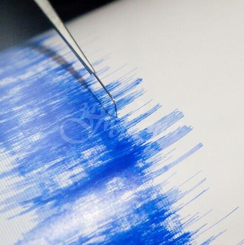 Земетресение разлюля България навръх националния празник
