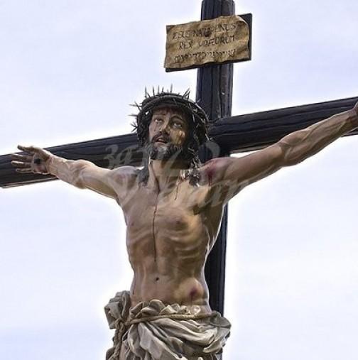 Великденски пости- как да ги спазим и какво трябва да правим през този период