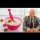 Закуската на проф.Мермерски - хапваш я редовно и се радваш на вечна младост и здраве: