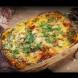 Ред картофки, ред пиленце и разкошен сметанов сос със сирене - е как да не е вкусно! Пиле-Чудесия: