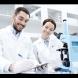 Нов пробив при лечението на коварната болест!-Имунната система може да лекува всички видове рак
