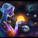 Ретроградният Меркурий ще извади онова, което е отдавна забравено и погребано! Слушайте интуицията си и не се доверявайте на..