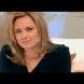 Лора Крумова се върна на екран в бТВ и предизвика лавина от зрителски интерес (Снимки):