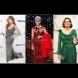Тези невероятни актриси са далеч над 60-те, но знаят как да остаряват красиво - вижте ги само (Снимки):